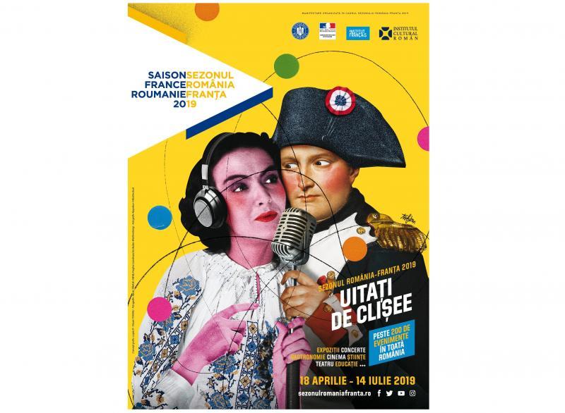 Festivalul Internațional de Teatru Nou îi aduce la Arad pe coregraful Bouba Landrille Tchouda și Compania de Dans Cie Malka