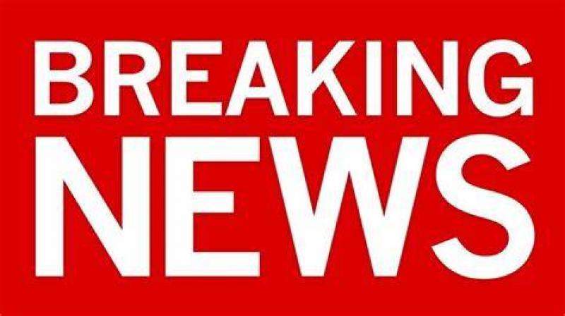 ACCIDENT mortal în Italia: autocar cu 60 de turiști s-a răsturnat. Printre răniți se află și români