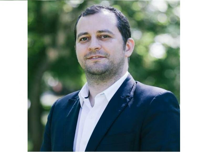 """Răzvan Cadar : """"Guvernul PSD, atentat la sănătatea elevilor!"""""""