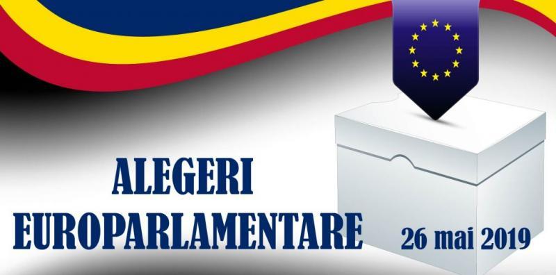 Cum au votat românii, în funcție de studii. Rezultate năucitoare pentru PSD
