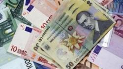 Două noi bancnote vor apărea în curând. Despre ce bancnote este vorba