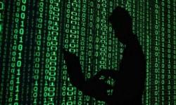 1191, numărul unic pentru sesizarea incidentelor cibernetice