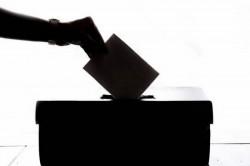 Sondajul care le dă fiori reci pe șira spinării celor din PSD. Vezi cum ar vota românii dacă alegerile ar avea loc duminica viitoare