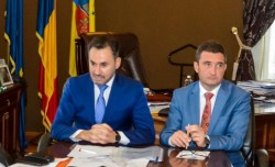Arădenii pot alege prin vot din cele 32 de proiecte depuse în programul: Bugetare participativă Arad 2019