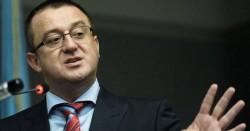 Fostul şef ANAF, arădeanul Sorin Blejnar, condamnat definitiv la 5 ani de închisoare cu executare