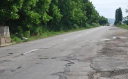 Firme din șase state și de pe două continente au depus oferte pentru drumul județean Arad-Șiria-Pâncota!