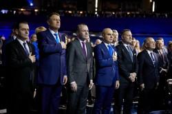 Sibiul devine centrul EUROPEI în aceste zile