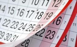 Salariații posibil să primească o nouă zi LIBERĂ. VEZI despre care este vorba