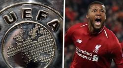 BREXIT Champions League! Finală 100% englezească în UEFA Champions League după 11 ani: Tottenham și Liverpool au produs miracole contra lui Ajax și Barcelona