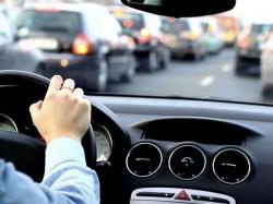 ATENȚIE șoferi! Cum se poate reduce perioada de suspendare a permisului