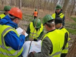 Standardul de certificare a managementului forestier al ROMSILVA, reconfirmat de auditori