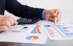 Ministerul Finanţelor cu ochii pe excedentul bugetar al Aradului