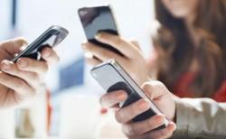 Apelurile și SMS-urile internaționale în UE se ieftinesc