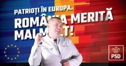 """Fanii lui Nicolae Guță, supărați pentru maneaua dedicată PSD-ului: """"Deja am aruncat toate CD-urile"""""""