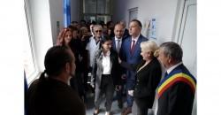 Pe Surse: Dăncilă a dat de pământ cu Fifor după vizita la Arad!