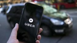 Uber și Bolt (fostul Taxify) ar putea fi interzise în România, începând de joi