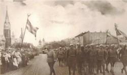16-17 mai, Zilele Administrației Arădene, la 100 de ani de administrație românească în Arad