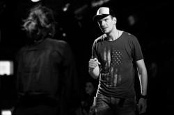 Patru spectacole din București, miercuri și joi la Arad