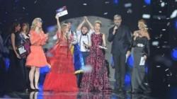 Eurovision 2019. Reprezentanta României nu a ajuns în finală