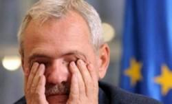 Judecătorii pronunță sentința în dosarul lui Liviu Dragnea pe 27 mai, în prima zi după alegeri