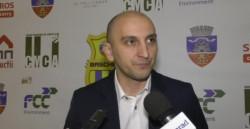 Bulj părăsește din nou ICIM-ul: tehnicianul sârb va antrena în China