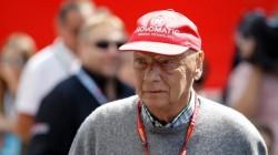 FORMULA 1. Niki Lauda, campion mondial cu Ferrari și McLaren, a murit la 70 de ani