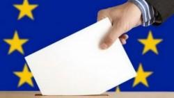 10% dintre preşedinţii secţiilor de votare au depus cereri de retragere la scrutinul din 26 mai