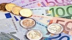 Euro a explodat. La cât a ajuns astăzi