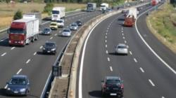 """Noi vești despre autostrada Timișoara – Pancevo! Ambasador sârb: """"Se lucrează la nivelul ministerelor transporturilor celor două țări"""""""