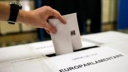 Cum arată buletinul de vot pentru referendum