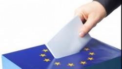 Prezența la europarlamentare la ora 18. Vezi procentul în județul Arad