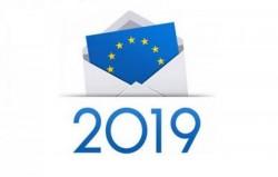 Exit-poll, ora 21.00: PSD și PNL la egalitate - 25,8%