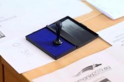 Rezultate parțiale europarlamentare 2019. Date oficiale oferite de BEC