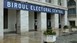 Biroul Electoral Central face marele anunț. Care sunt rezultate europarlamentare 2019
