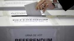 Rezultate Referendum 2019: Câți românii au votat DA la referendumul pe Justiție?
