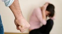 Violență în familie finalizată cu ordin de protecție provizoriu pentru un arădean de 44 de ani