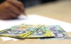 Veşti bune pentru românii cu credite, indicele ROBOR a scăzut din nou