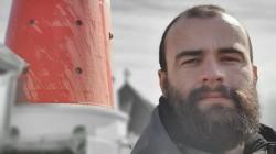 """Martin, polițistul român din München: """"Am plâns de furie și frustrare"""""""