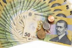 Euro în scădere zilnic după europarlamentarele din 16 mai!
