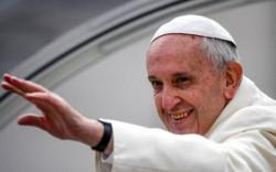 Papa Francisc vine în România. Ce măsuri de securitate s-au luat