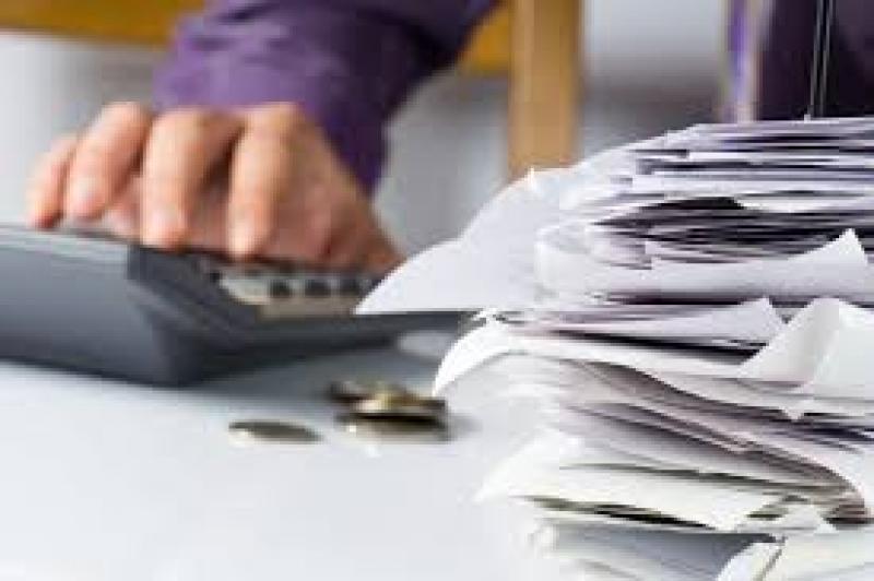 Veste bună pentru români! Ar putea scădea contribuţiile sociale şi de sănătate pentru angajaţii part-time