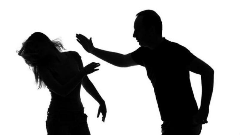 Ordin de protecție de Rusalii după ce un bărbat și-a amenințat soția și soacra că le omoară și dă foc casei