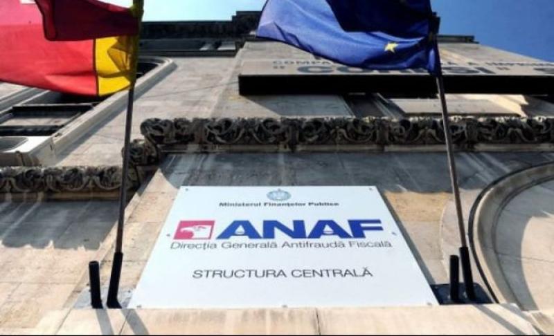 Surpriză de proporții de la ANAF. Ce pregătește Fiscul pentru români