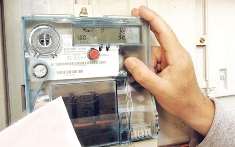 Reguli NOI între clienți și furnizorii de energie electrică