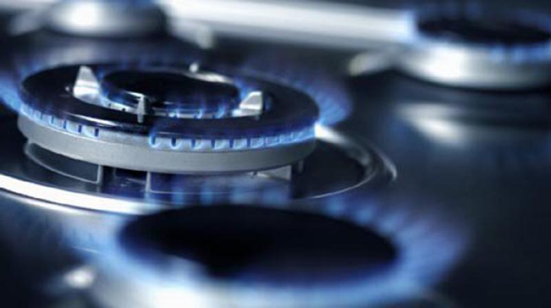 ANRE modifică prețurile la gazele naturale