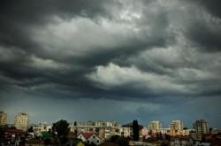 Prognoza meteo sâmbătă, 1 iunie. Meteorologii au emis avertizări de vreme rea