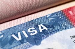 Americanii au decis schimbări majore pentru acordarea vizei