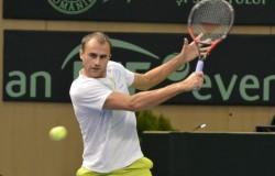 Copil părăsește și proba de dublu la Roland Garros, România mai e reprezentată de Halep și Tecău