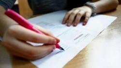 2413 candidați s-au prezentat în cele 40 de centre de examen din județul Arad la Proba A la competențelor lingvistice