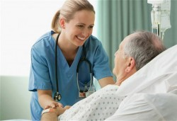 Spitalul de Boli Infecțioase adulți va fi construit și dotat cu 1,8 milioane de euro, din fonduri europene